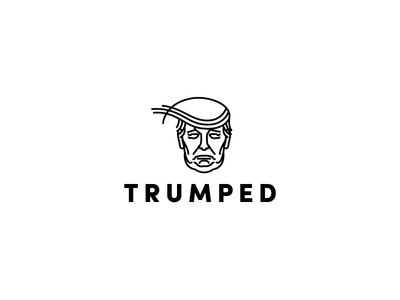 You just got Trumped!