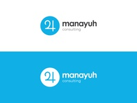 Manayuh Consultants Logo