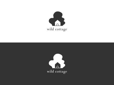 Wild Cottage