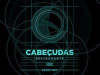 Cabeçudas Restaurante Grids