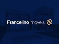 Francelino