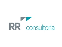 RR Consultoria