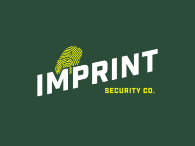 IMPRINT Security Co.