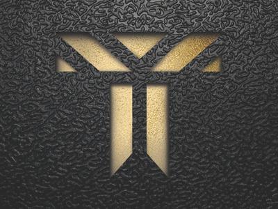 Concept for Trae Young design basketball athlete logo athlete branding athlete trae young concept branding nba sports logos sports logo sports illustration logo