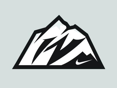 Concept for Zion Williamson (Mount Zion)