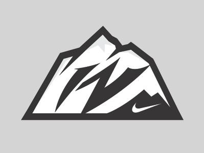 Concept for Zion Williamson (Mount Zion) vector athlete logo athlete branding design branding team basketball sports logos sports logo concept illustration sports logo athlete ncaa nba zion williamson zion