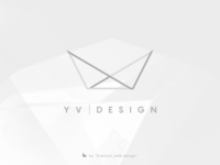 YV Design Architecture