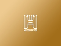 MH Collection Logo
