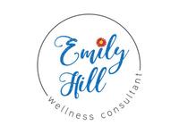 Emilyhillwellness Logo