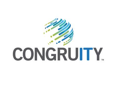 Congruitylogo