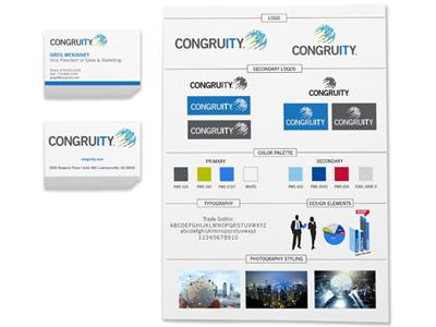 Congruitybranding