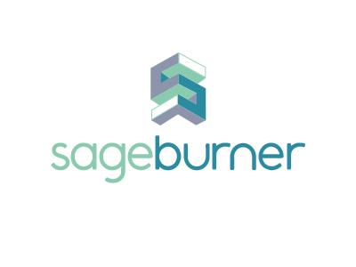 Sageburner Logo400x300