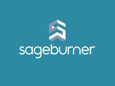 Sageburner Logoreversed 400x300