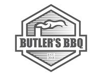 Butler's BBQ