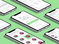 Plantool - Una app para reconocer plantas