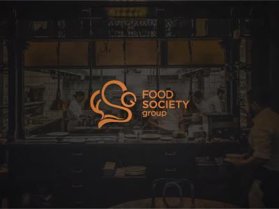 Food Society Group logo