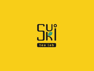 Suki Tea Lab