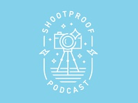 ShootProof Podcast