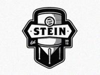 """""""The Stein"""" Logo"""