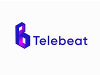 Telebeat Logo