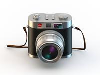 Leica 400x300