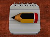 iOs Pencil