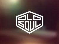 Old Soul Monogram