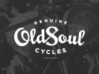 Old Soul Trademark