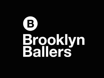 Brooklyn ballers 01