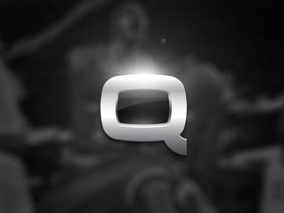 """The """"Q"""""""