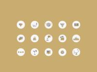 Icons inho 2