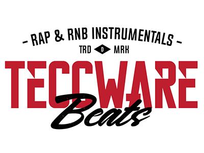 Teccware Logo
