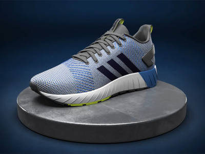 Adidas Questar Byd