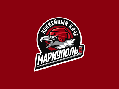 Hockey Club Mariupol
