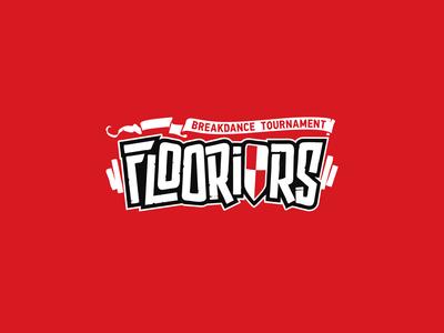 Flooriors