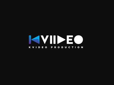 Kvideo production