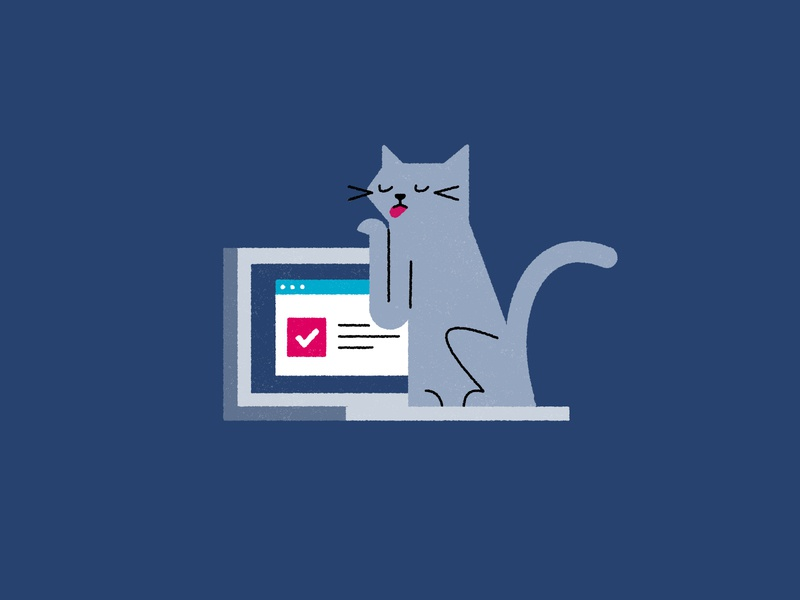 Pro-cat-inate