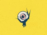 👀 See Monsters