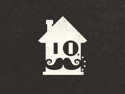 Drollhouse Logo
