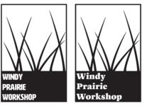 Windy Prairie Workshop