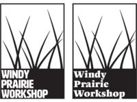 Windy Prairie Workshop 2