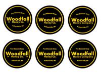 Woodfall Honey Ideas