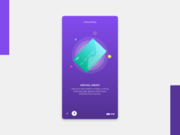 Colourful Onboarding