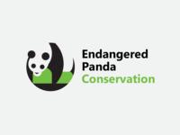 Endangered Panda Conservation
