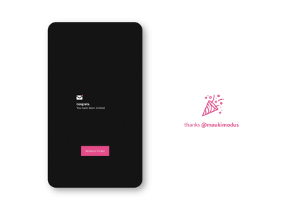 hello-dribbble hello dribbble debut debutshot mobile ui button transition unity3d unity shader hlsl code animation