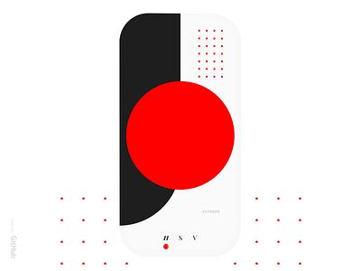 mobile-color-picker color mobile unity3d ui unity code animation