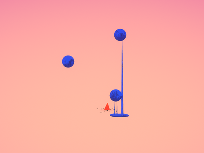 worldwar-screen-0 illustration transition game shader mobile hlsl code animation unity3d unity