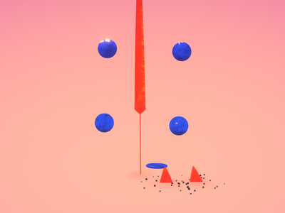 worldwar-screen-1 illustration game shader hlsl code unity3d unity mobile animation
