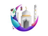 Ramadan Vibes