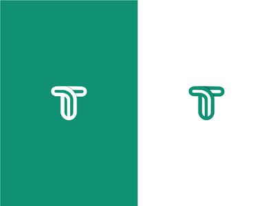 Talentera logo
